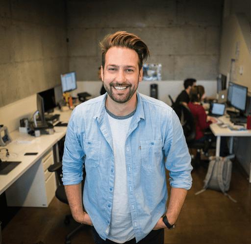 entrepreneur-franchise-patrimoine