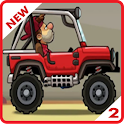 Tips for Hill Climb Racing 2 icon