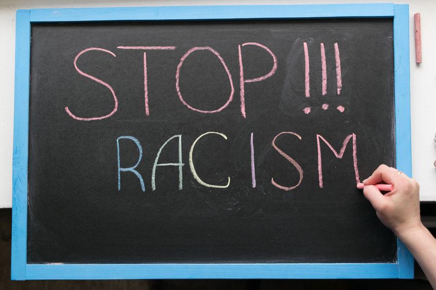 Rassistiese boodskappe op toiletmuur vra ondersoek by die hoërskool KZN - SowetanLIVE Sunday World