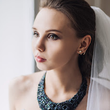 Wedding photographer Katerina Mishkel (RynaK). Photo of 25.07.2016