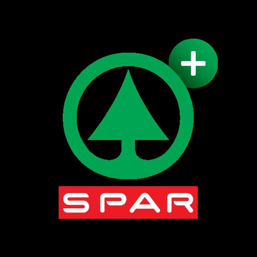 SPAR plus file APK for Gaming PC/PS3/PS4 Smart TV