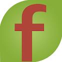 Tierfuttershop Fuetternundfit.de - Logo