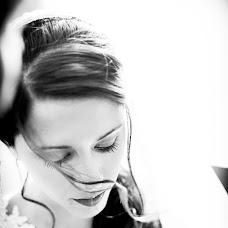 Wedding photographer Antonella Catalano (catalano). Photo of 12.05.2018