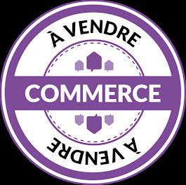 locaux professionnels à Francheville (69)