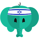 Simply Learn Hebrew 4.2.9