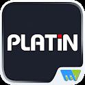 Platin icon
