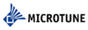 Microtune, Inc.