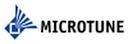 Microtune, Inc.