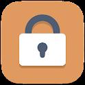 ezPrint Mobile Token icon