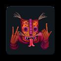 Vive Latino 2016 icon
