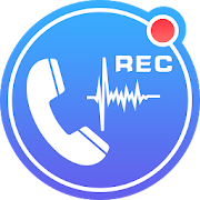 App Automatic Call Recorder : Call Recorder APK for Windows Phone