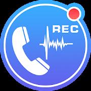 Automatic Call Recorder : Call Recorder APK for Bluestacks