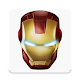 Download Marvel Stickers - WAStickerApps For PC Windows and Mac