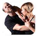 Self Defense Guide icon