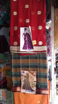 Hindu Jyothi Textile photo 3