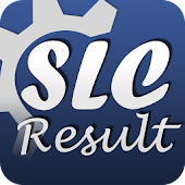 SLC Result with Marksheet