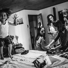 Wedding photographer Alvaro Tejeda (tejeda). Photo of 05.05.2017