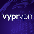 VyprVPN: Protect your privacy with a secure VPN apk