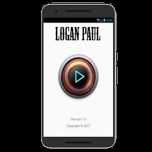Logan Paul Best Songs 2017 - náhled