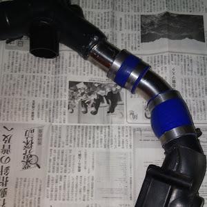 プレオ RA1 RS Limited Ⅱのカスタム事例画像 どんきち ぷれ太郎さんの2020年06月28日23:42の投稿