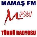 Mamas FM Turku Radyo 1 icon