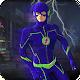 kung fu hero fighting Game 2019 icon