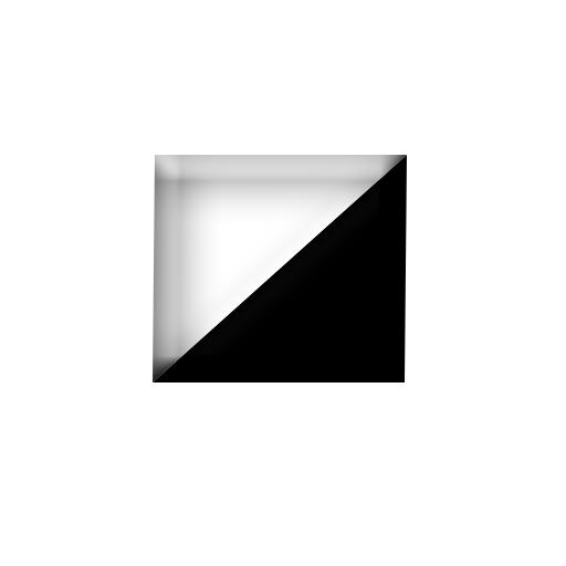 Grymala avatar image