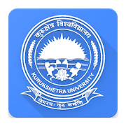 Kurukshetra University (KUK) Results