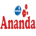 Gopaljee Ananda SFA PepUpSales icon