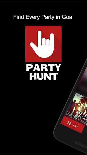 Party Hunt: Goa Screenshots 1