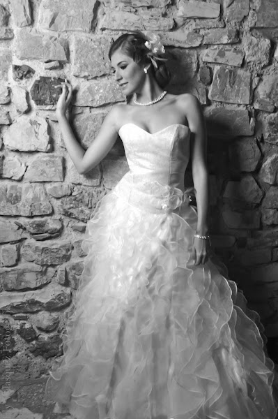 Wedding photographer Ely Velásquez (ElyVelasquez). Photo of 16.03.2016