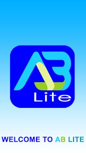 AB Lite 4
