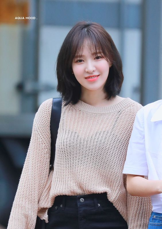 wendy casual 31