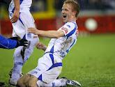 Wouter Vrancken entraînera Lommel SK la saison prochaine