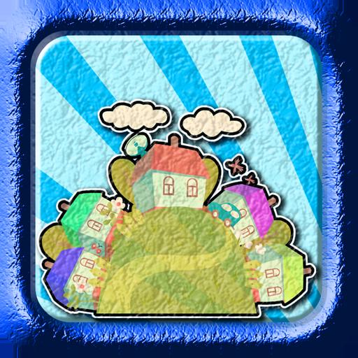脱出ゲーム:アーバンフラット 解謎 App LOGO-APP試玩