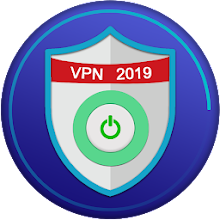 Super FastTurbo VPN Free Unlimed Vpn proxy master Download on Windows