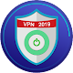 Super FastTurbo VPN Free Unlimed Vpn proxy master APK