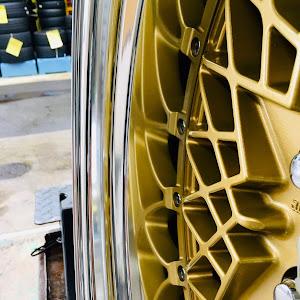 クラウンアスリート JZS171 絶滅危惧車種のカスタム事例画像 ☆HIRO☆さんの2020年09月17日12:41の投稿