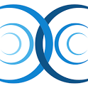 NOAA Marine Weather Forecast icon