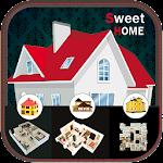 Sweet Homes 1.6