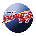 Power 97.7 FM | KPOW icon