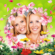 Happy Mother's Day photo frame for PC-Windows 7,8,10 and Mac
