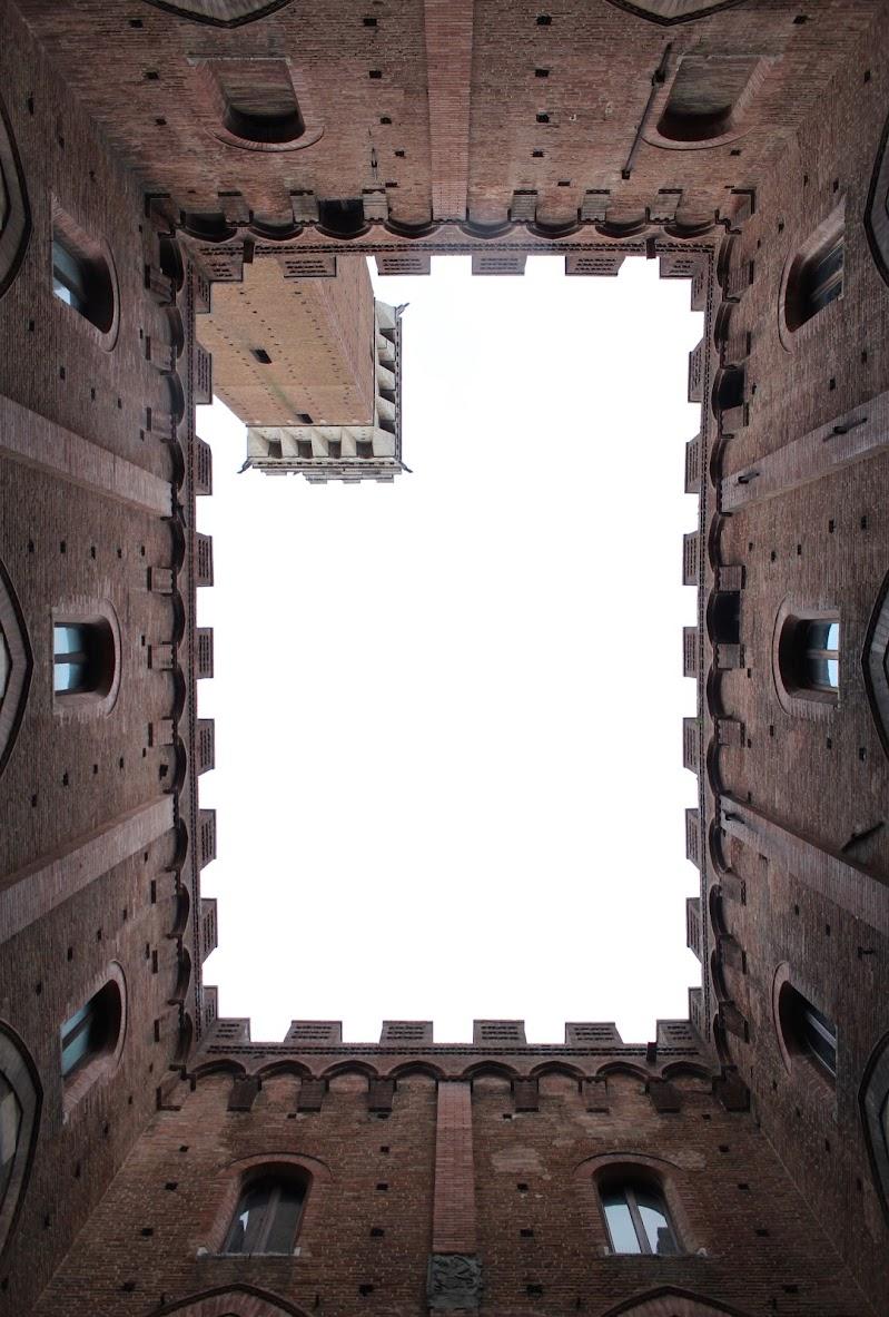 Upside down di Ali-5