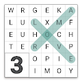 Word Search 3 WS3-2.0.0 icon