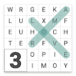 Word Search 3 WS3-2.0.0 Apk
