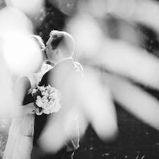 Свадебный фотограф Анна Кова (ANNAKOWA). Фотография от 03.02.2017