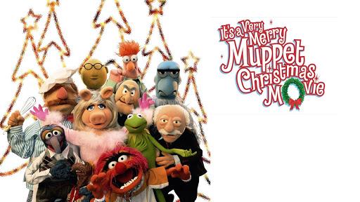 Bohemian Rhapsody Muppet Music Video The Muppets Youtube