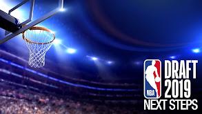 NBA Draft 2019: Next Steps thumbnail