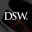 DSW icon