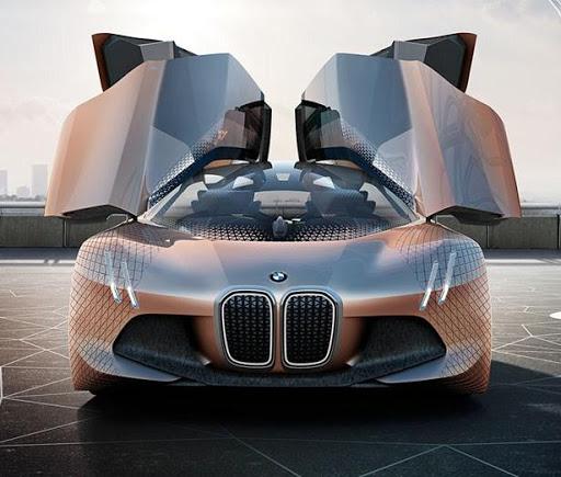 BMW HD Cars Wallpapers 2018 screenshots 6